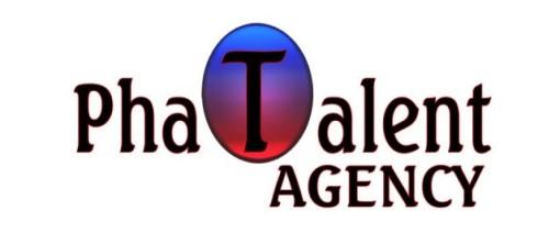 phat talent LOGO WEB