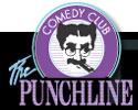 punchline_01 logo
