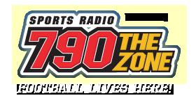 790 zone