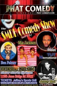 PHAT COMEDY FRI JEFFREYS FLYER2