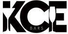 kce bars logo