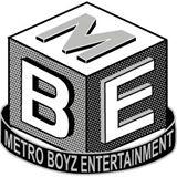 metro boyz logo