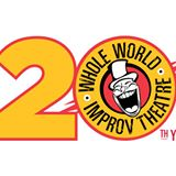 whole world theater logo