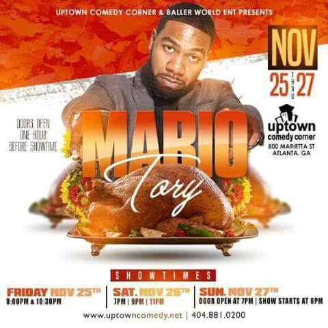 mario-tory-thanksgiving-uptown-2016