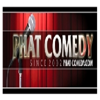 phat comedy 2009 copyright_0.jpg